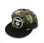 Кепка AAPE By A Bathing Ape