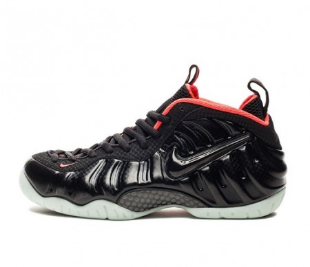 Кроссовки Nike Air Foamposite One