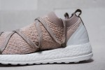 Кроссовки Adidas Pure Boost X Stella McCartney