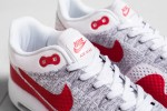 Кроссовки Nike Air Max 1 Ultra Flyknit