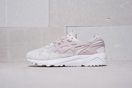 Кроссовки Asics Gel Kayano Trainer