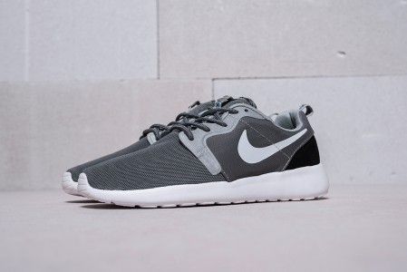 Кроссовки Nike Roshe Run Hyperfuse