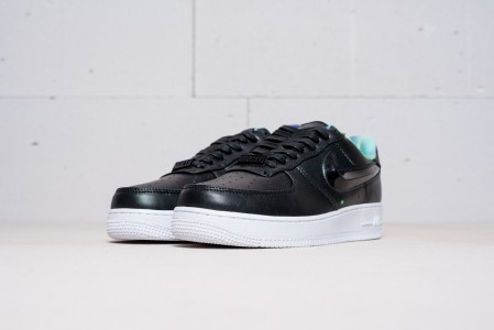 Кроссовки Nike Air Force 1 Low Northern Lights