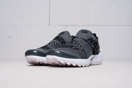 Кроссовки Nike Air Zoom Gimme