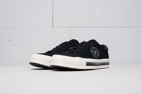 Кеды Converse One Star 74 x Neighborhood