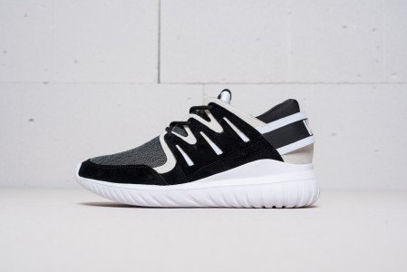 Кроссовки Adidas Tubular Nova x White Mountaineering