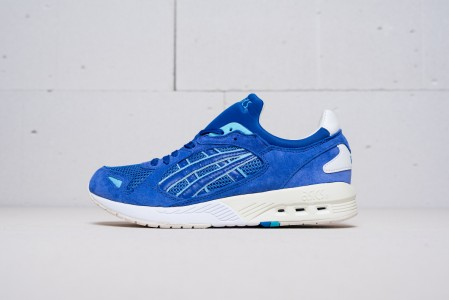 Кроссовки Asics Tiger GT-Cool Xpress x Sneakersnstuff