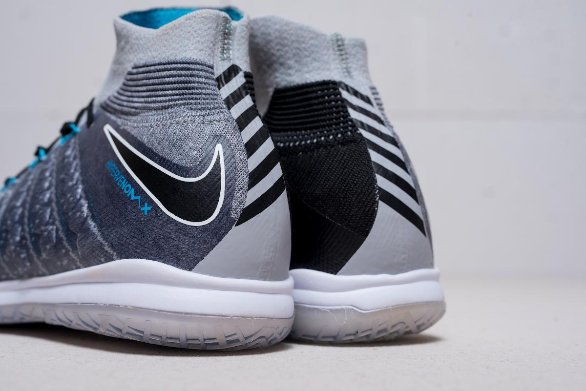 77fac7f9 Футбольная обувь Nike HypervenomX Proximo II DF IC купить за 2635 ...