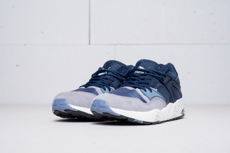 Кроссовки Puma Blaze Winter Tech