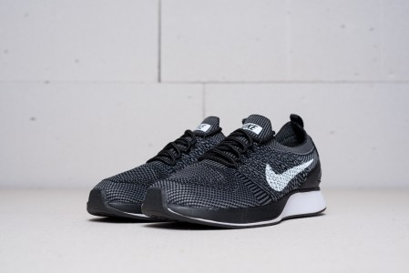 Кроссовки Nike Air Zoom Mariah Flyknit Racer