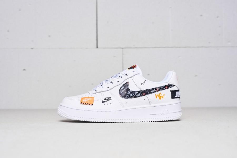22aa8406 Купить женскую спортивную обувь в интернет магазине кроссовок Firebox