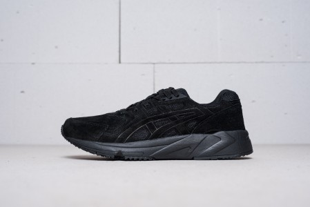 Кроссовки Asics Gel-DS Trainer