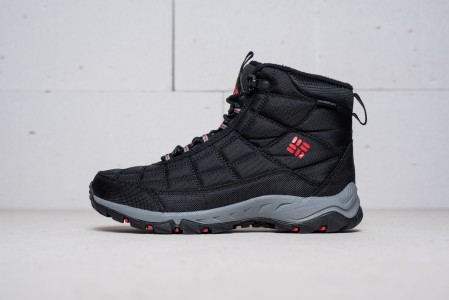 Ботинки Columbia Firecamp Boot