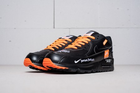 Кроссовки Nike Air Max 90 Just Do It