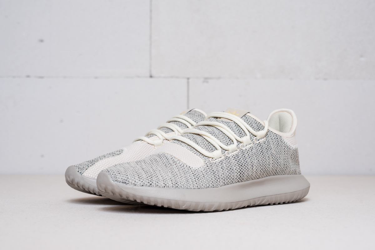 Кроссовки Adidas Tubular Shadow Knit купить за 1320 руб. в