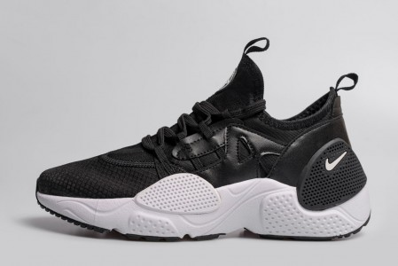 Кроссовки Nike Air Huarache EDGE