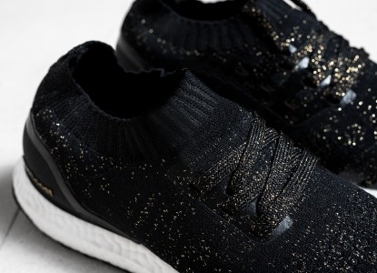 Кроссовки Adidas Ultra Boost UNCAGED