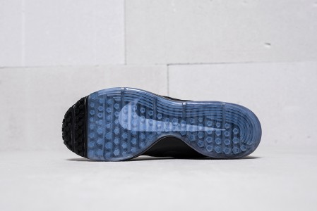 Кроссовки Nike Zoom All Out Low