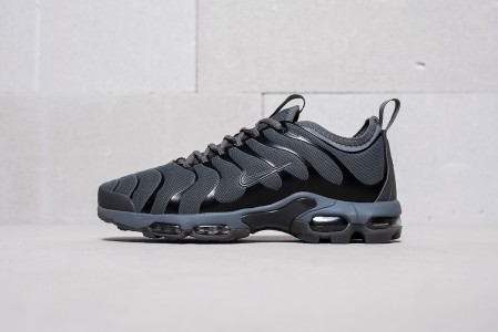 Кроссовки Nike Air Max Plus Tn Ultra