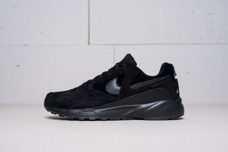 Кроссовки Nike Air Icarus Extra