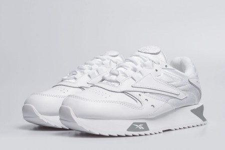 Кроссовки Reebok Classic Leather ATI 90S